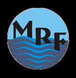 Marine Research foundation, Sabah, Malaysia