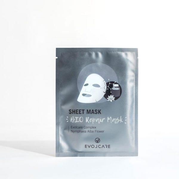 """""""BIO Repair"""" Sheet Mask 2"""